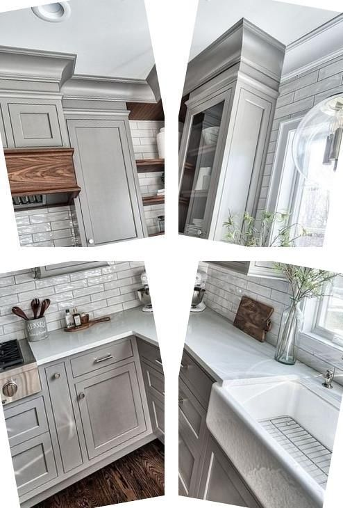 Kitchen Wall Decor Ideas Complete Kitchen Decor Sets Themed Kitchen Accessories Kitchen Decor Accents Kitchen Decor Kitchen Wall Decor