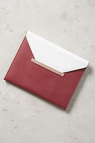 Shop the cutest clutches for fall from Anthropologie on Keep!