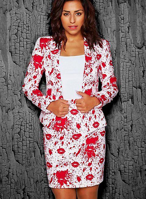 Pin auf Oppo Suits die bunten Partyanzüge mit Stil