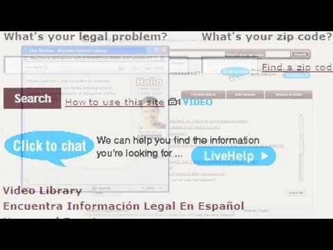 dfacd81ecfd453bf4f0db168594a6683  award winner the spirit - Legal Aid Panel Application Website