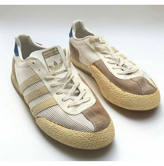 adidas Originals Fente