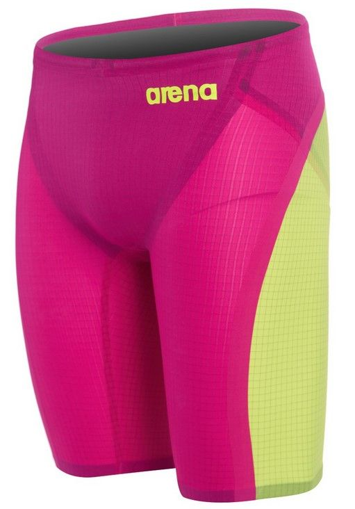 Arena Powerskin Carbon Flex Jammer Limited Edition