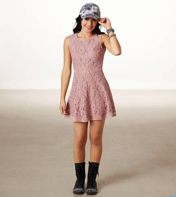 get 2 style dresses 0 3