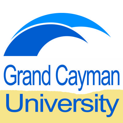 http://www.grandcaymanuniversity.org/ GCU online colleges course online schools elearning resume career