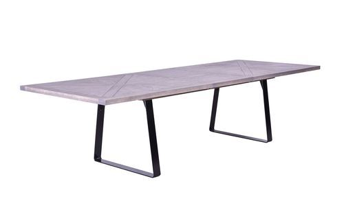 Pin på NovaSolo FurnitureMøbler