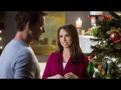 Great Hallmark Christmas Movies 2019 Hallmark Movies Christmas In Dece Hallmark Channel Christmas Movies Hallmark Christmas Movies Hallmark Channel
