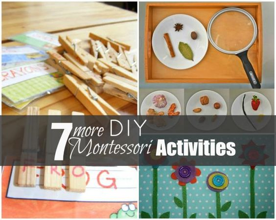 montessori free printables and the words on pinterest