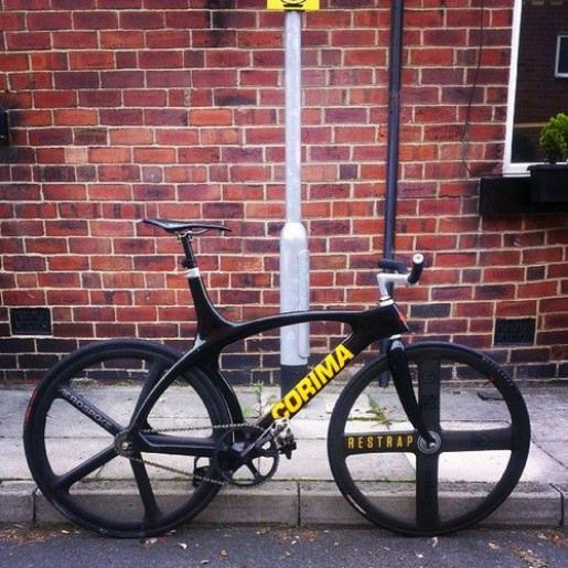Re Pin This Bicycles Bicycles Tumblr With Images Bicycle