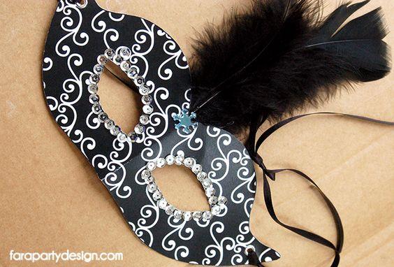 DIYHalloweenMasquerade-FaraPartyDesign1