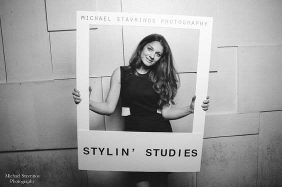 Stylin' Studies 2015, a benefit fashion show for Children's Scholarship Fund Baltimore