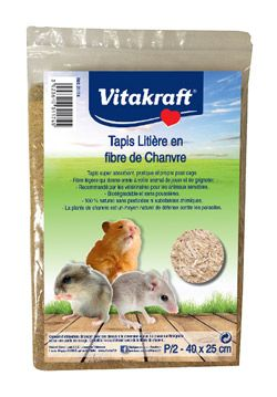 VITAKRAFT-TAPIS-LITIERE-FIBRE-CHANVRE-2015