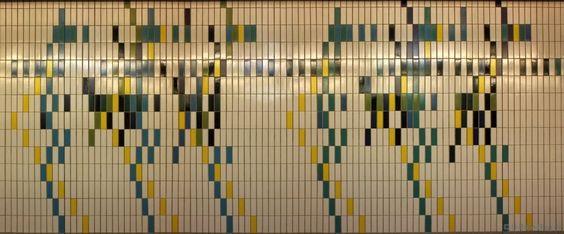 U Bahnhof Spichernstrasse