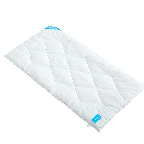 Gdzfy Soft Thick Cotton Mattress Quilted Toddler Nap Mat Fluffy Non Slip Breathable Anti Bacterial Toddler Rolled Nap Toddler Nap Toddler Nap Mat Kids Blankets