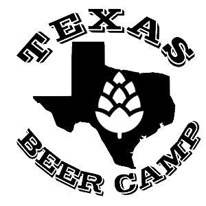 Texas Beer Camp 2016 I #SouthernRecipeSmallBatch #PorkRinds