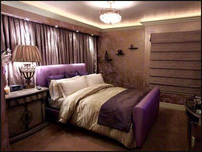 Relaxing Bedroom Colors Home Decor That I Love