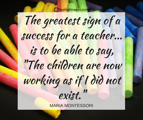 45 Happy Teacher S Day Quotes And Messages To Celebrate Your Mentor S Special Day Sayingimages Com Happy Teachers Day Education Quotes Inspirational Teachers Day