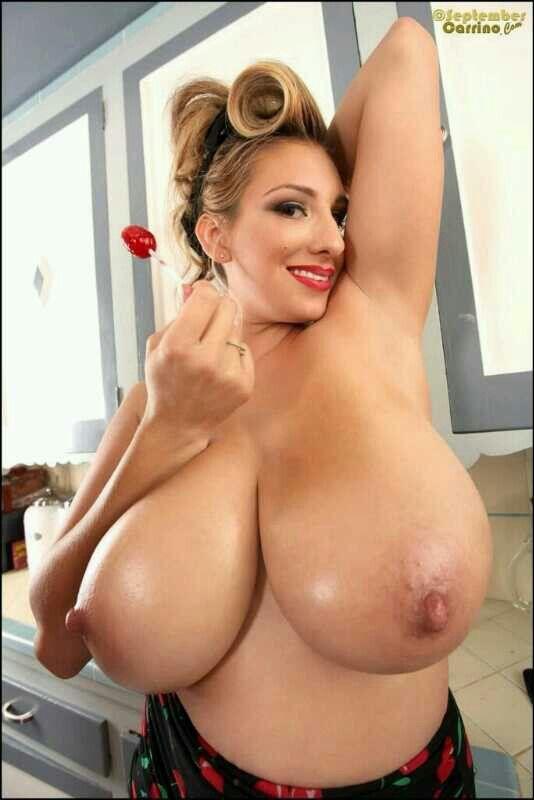 Big titis bbw