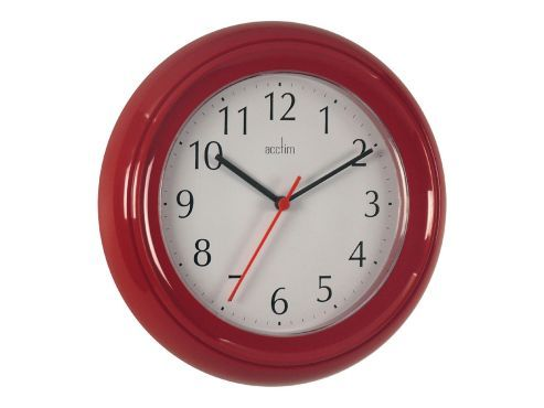 ranges wall clocks and clock on pinterest. Black Bedroom Furniture Sets. Home Design Ideas