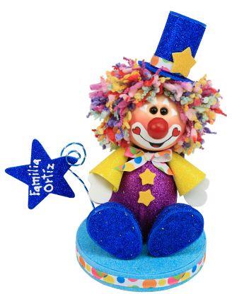 Fiestas and mesas on pinterest for Mesas fiestas infantiles