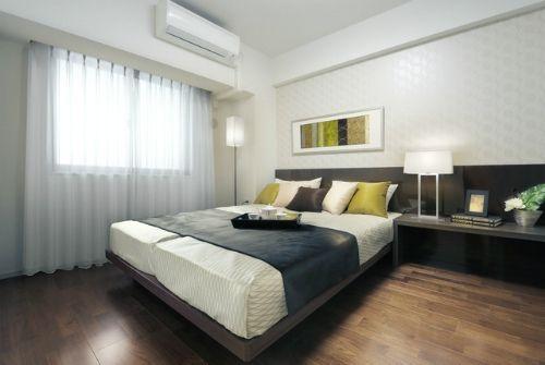寝室は 毎日過ごす大切な場所です できれば風水で運気の良い部屋にしておきたいですよね この記事では 寝室の色の選び方と 方角別におすすめの色 を紹介します あなたの部屋の方角を確認してから見ていきましょう 風水 寝室 寝室の色 風水