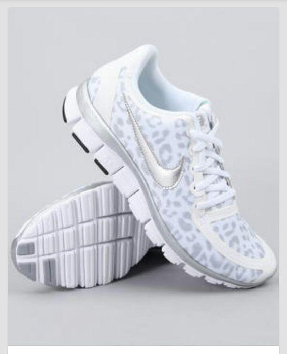 nike free 4.0 v4 running scarpe