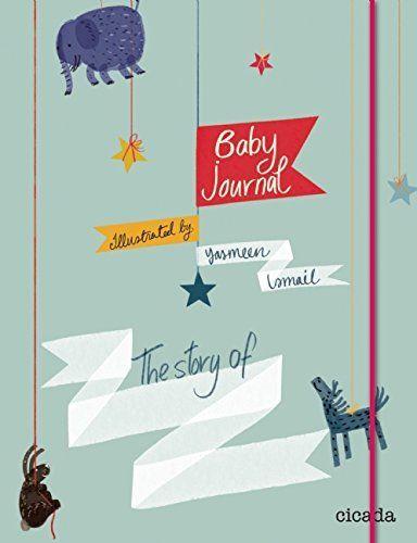 Baby Journal, http://www.amazon.com/dp/1908714050/ref=cm_sw_r_pi_awdm_eunjub0MPQ9TD