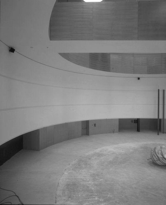 Pavilhão do futuro expo 98, Lisboa 1998, Paula Santos
