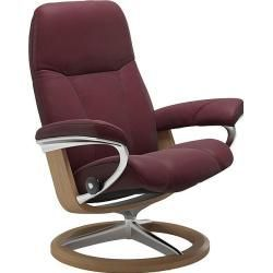 Relaxsessel Leder Leder Officeloungesofa Relaxsessel Relaxsessel Relaxsessel Leder Lounge Mobel