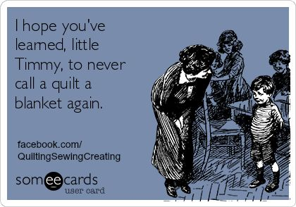 Time for more Quilt Ecards! | Quilting Sewing Creating:
