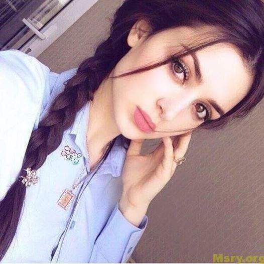 صور بنات جميلات تطير العقل وبنات روشة وكيوت موقع مصري The Most Beautiful Girl Beauty Girl