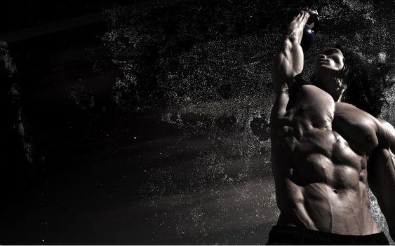fitness wallpaper - Buscar con Google