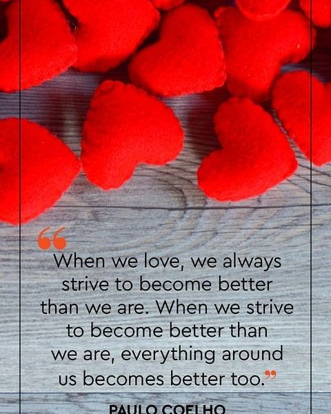 Wishing All A Very Happy Valentines Day Embrace Love Give Away Love And Accept In 2020 Valentine S Day Quotes Happy Valentine Day Quotes Valentine Quotes