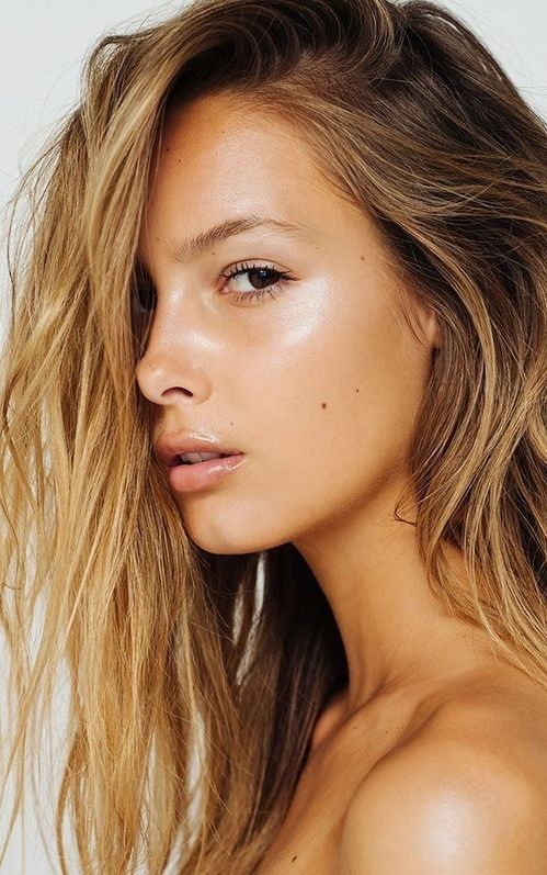A cleanse? A workout? More sleep? Antioxidants? Do this on Sunday night for glowing skin all week long