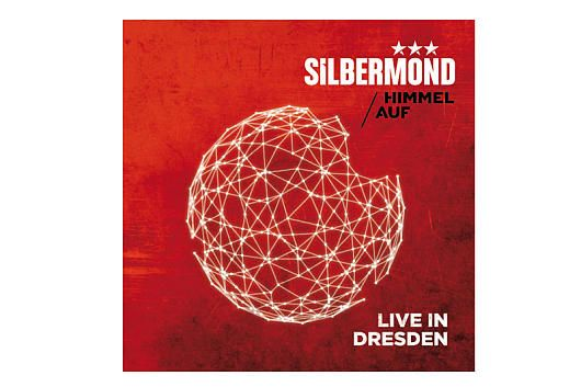 Symphonie - Silbermond