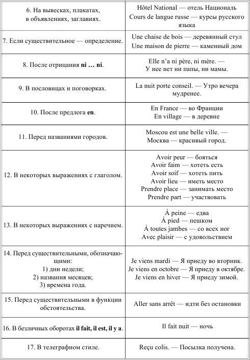 Переменный учебник english 7 класс алла несвит