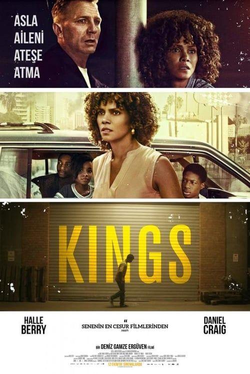 Pin On Film Belgium 2019
