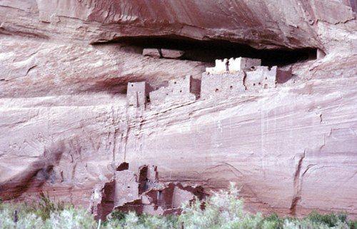 Phoenix gazette reports egyptian finds in grand