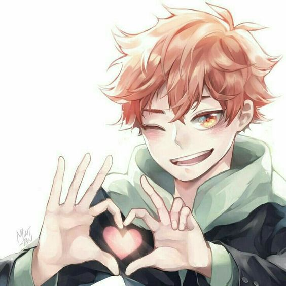 Just a tons of Haikyuu photos. ©Credit to all the artist! I don't o… #fanfiction #Fanfiction #amreading #books #wattpad