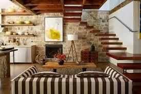 Resultado de imagen para diseños y decoracion de casas modernas