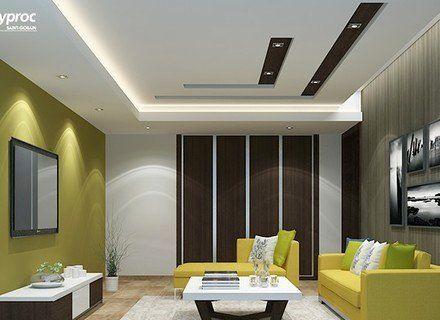 Living Room Interior False Ceiling Design Awesome 50 Ceiling Kitchen Decor Gyprock Ceiling Ceiling Tiles Brisbane 28