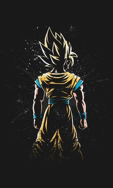 Fondos De Pantalla Dragon Ball Z Super 4k Y Hd Para Celular Dragon Ball Wallpapers Dragon Ball Super Wallpapers Anime Dragon Ball Super