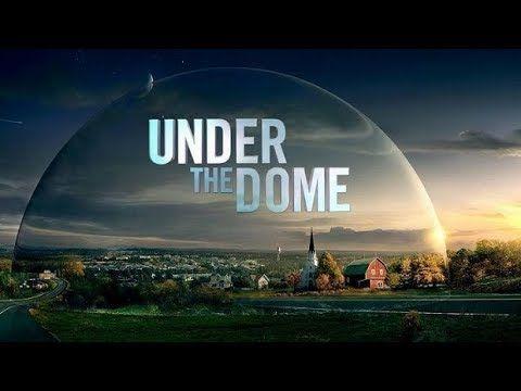 Descargar Under The Dome Temporadas 1 2 3 Latino Hd Por Mega
