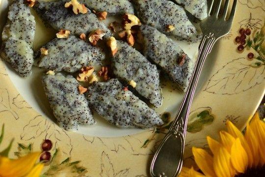 Szare Przecieraki Zelazne Czarne Siwuchy Weganon Pl Food Cooking Desserts