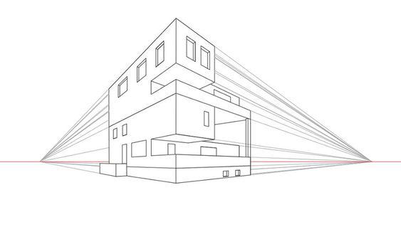 Farah Saeid Architectural Communication Skills- مهارات  اتصال معماري اللوحة الانشائية- امتحان نهائي
