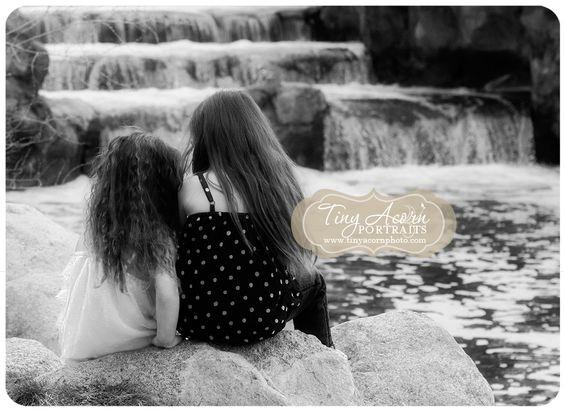 #Minneapolis  #FamilyPhotographer #minneapolisphotography www.tinyacornphoto.com