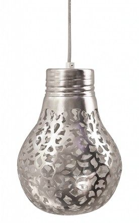 How to Paint on Light Bulbs By John Smith. SAVE Spray the bulb with a primer. This will also help the paint adhere to the bulb. Use a brush to paint the bulb with an acrylic paint. Decorate as desired. Apply a second coat if needed. Clean paint brush with white spirit. Allow bulb .