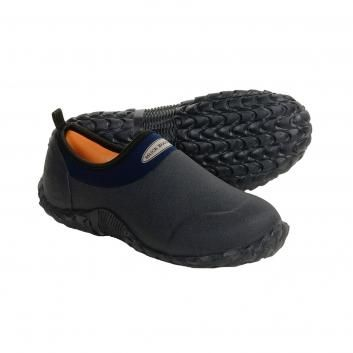 Muck Boots Edgewater Camp Shoes-- love these and all muck boots ...