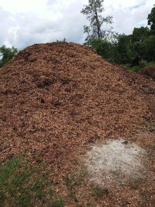 Black Gold Top Soil Organic For Sale In Stuart Fl Offerup With