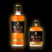 辿り着いた、芳醇な香りとコク。「ブラックニッカ リッチブレンド」オフィシャルサイトです。