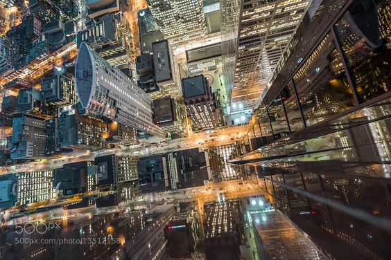 For Days by cosmocalisse. @go4fotos